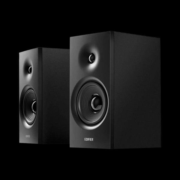 Edifier R1080BT Black купить