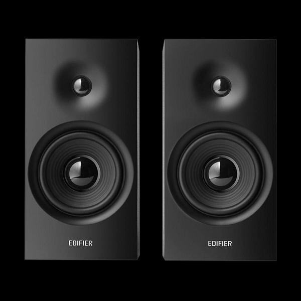 Edifier R1080BT Black стоимость