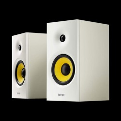 Edifier R1080BT White
