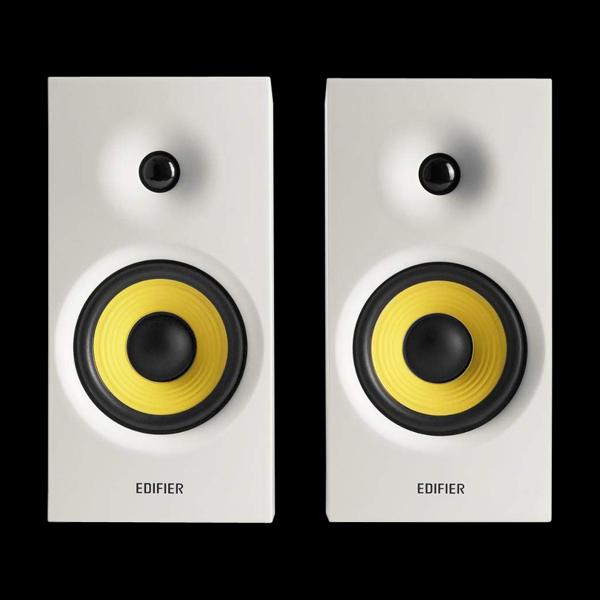 Edifier R1080BT White цена