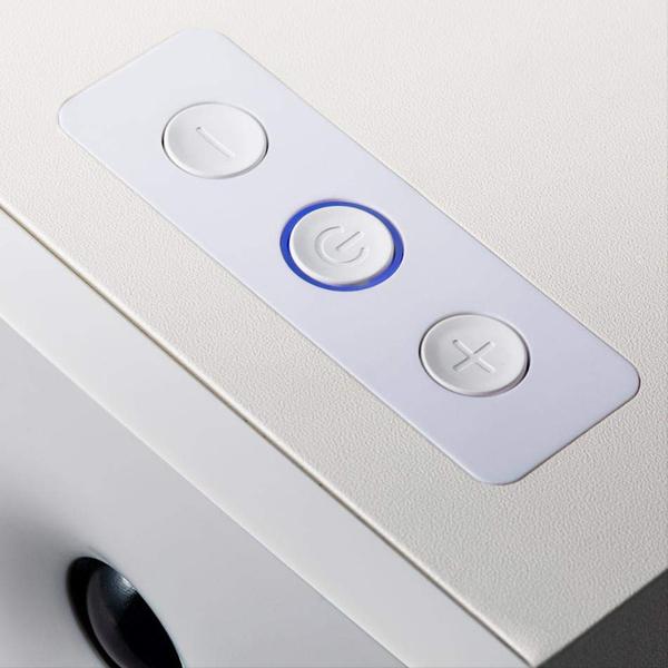Edifier R1080BT White фото