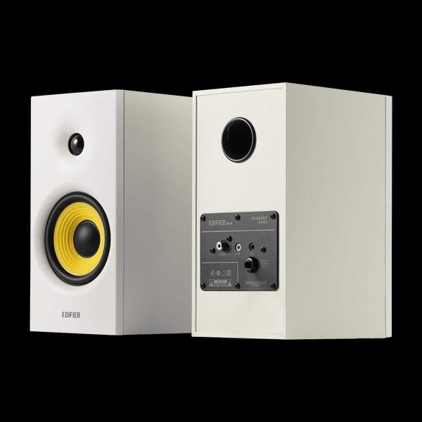 Edifier R1080BT White стоимость