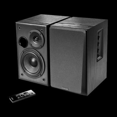Edifier R1580MB купить