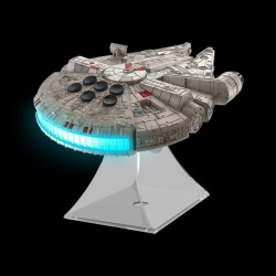 iHome Disney Star Wars Millenium Falcon Wireless
