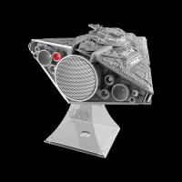iHome Disney Star Wars Star Destroyer Wireless