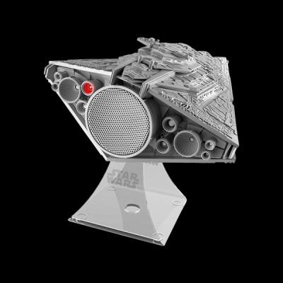 iHome Disney Star Wars Star Destroyer Wireless купить