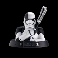 iHome Disney Star Wars Star Trooper Wireless