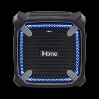 iHome iBT371 Wireless
