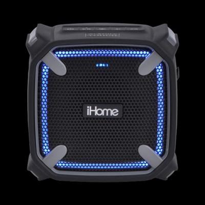 iHome iBT371 Wireless купить