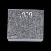 iHome iPL232 FM