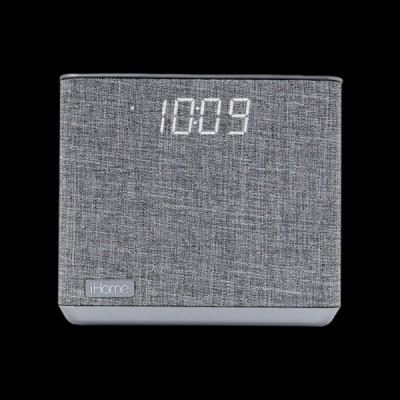 iHome iPL232 FM купить