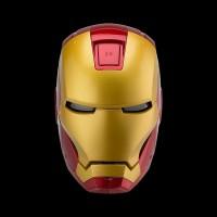 iHome Marvel Iron Man Wireless