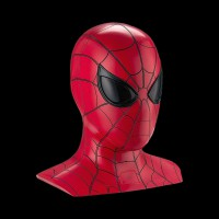 iHome Marvel Spider Man Wireless