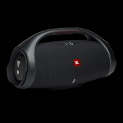 JBL Boombox 2 Black (JBLBOOMBOX2BLKEU)