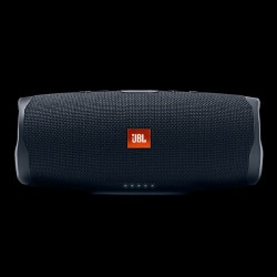 JBL Charge 4 Black (JBLCHARGE4BLK)