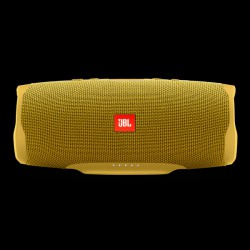 JBL Charge 4 Mustard Yellow (JBLCHARGE4YEL)