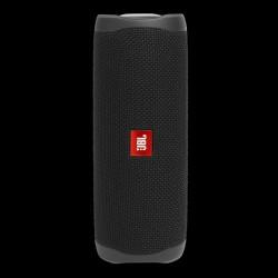 JBL Flip 5 Black (FLIP5BLK)
