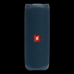 JBL Flip 5 Blue (FLIP5BLU)
