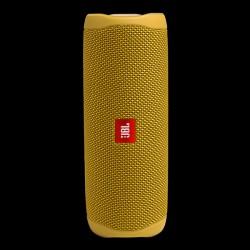 JBL Flip 5 Mustard Yellow (FLIP5YEL)