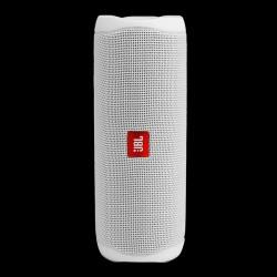 JBL Flip 5 White (FLIP5WHT)