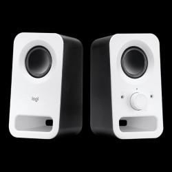 Logitech Audio System 2.1 Z150 (980-000815)