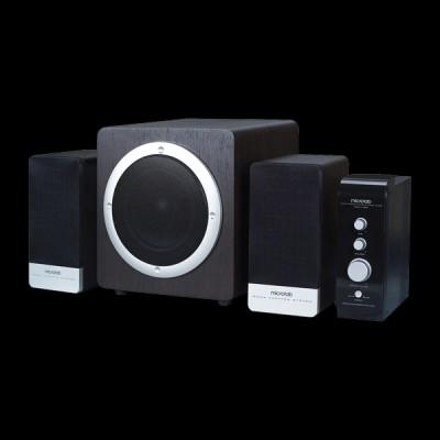 MICROLAB H-220 2.1 Black (H-220) купить