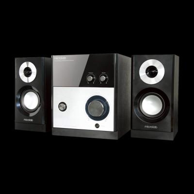 MICROLAB M-880 2.1 Black (M-880) купить