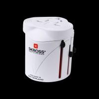 SKROSS World Adapter Classic USB
