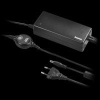 НАМА 15-24 V/90 Watts Black (00012120)