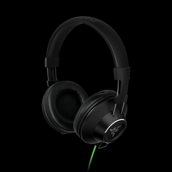 Razer Adaro Stereo (RZ12-01100100-R3M1) купить