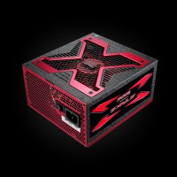 AeroCool Strike-X Power 600