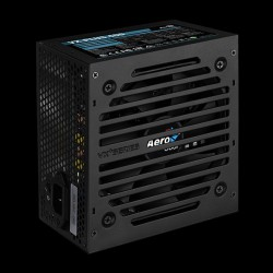 AeroCool 400W VX 400 Plus