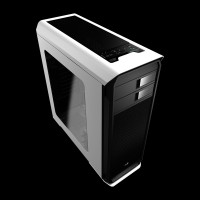 AeroCool AERO 500 Window White (ACCM-PA02011.21)