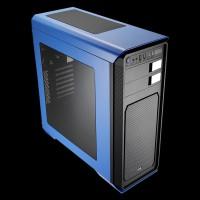 AEROCOOL AERO 800 Blue (4713105955552)