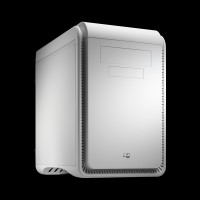 AeroCool DS Cube White Edition