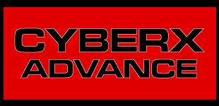 CyberX advance