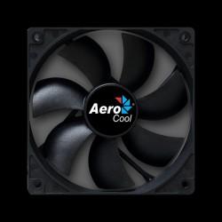 Aerocool Dark Force 120mm Black (ACF3-DF00110.11)