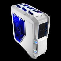 AeroCool GT-S (White) (52179)