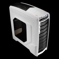 AeroCool GT-A White