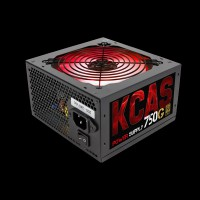 AeroCool KCAS-750G (ACPG-KC75AEC.11)