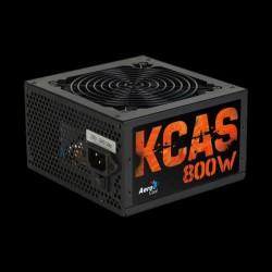 AeroCool KCAS 800 (4713105957228)