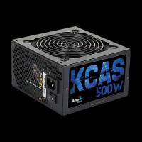AeroCool KCAS 500 (4713105953275)