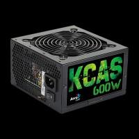 AeroCool KCAS 600 (4713105953299)