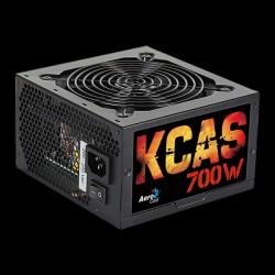 AeroCool KCAS 700 (4713105953282)