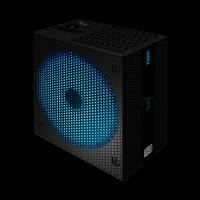 AeroCool P7-750W Platinum RGB