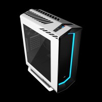 AeroCool P7-C1 Window White (ACCM-P701011.21)