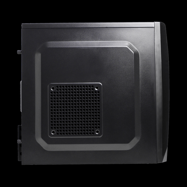 AEROCOOL PGS CS-102 (Black) в интернет-магазине
