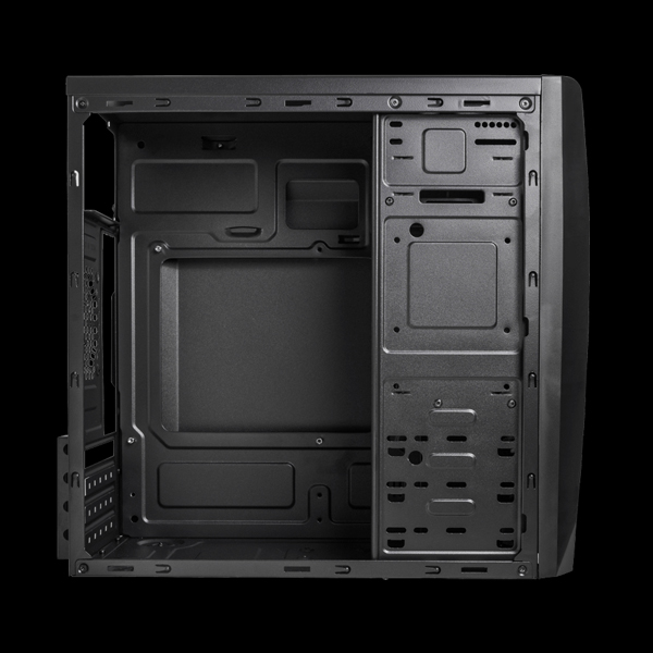 AEROCOOL PGS CS-102 (Black) фото
