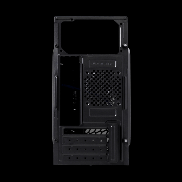 AEROCOOL PGS CS-102 (Black) в Украине