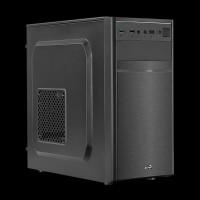 AEROCOOL PGS CS-103 (Black) + VX 500 PLUS